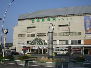 20110520���������_01