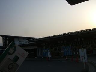 20110520���������_31
