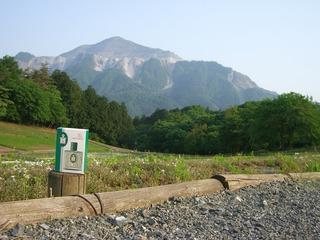 20110520 あの花秩父_24