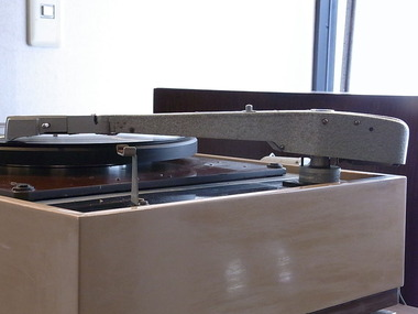 RIMG0011