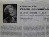 Jean-Marie Darre