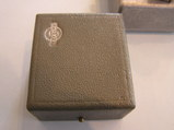 Neimann Box