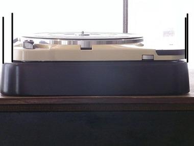 RIMG0543