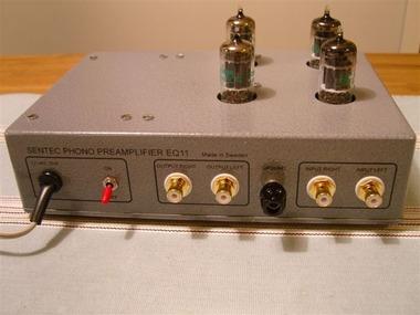 SNC11105