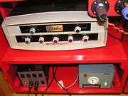 Ortofon KS601