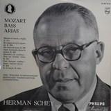 Herman Schey