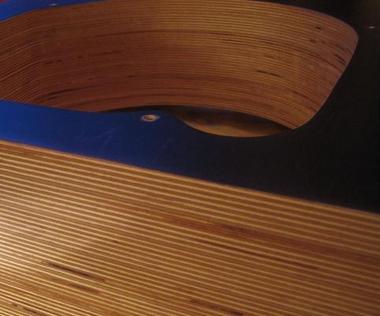 garrard cabinet