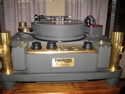 Thorens%20Reference