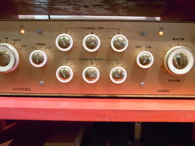 RIMG0911