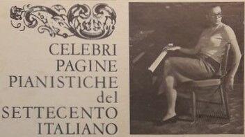 italian piano music (3)