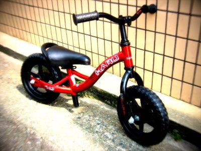 自転車の 博多 自転車 修理 : 福岡の自転車屋 『トート ...