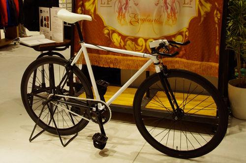 自転車の 博多 自転車 修理 : ロンドン、ニューヨークを拠点 ...