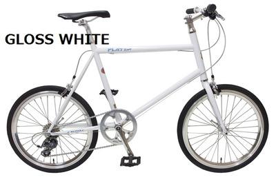 C_108_GLOSS_WHITE_w640-1