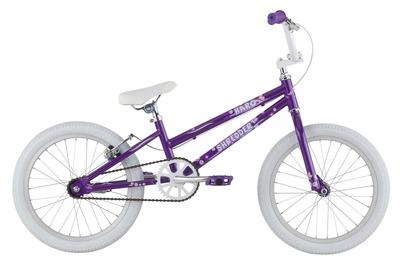 2016-18-Girls-Purple