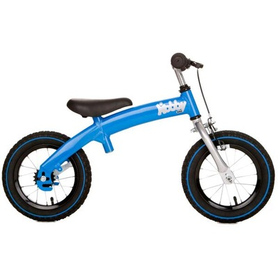 Hobby-Bike_Blue