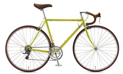 BALLAD R(Lemon)