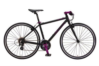 s-2012_FUJI_ABSOLUTE_BLACK PURPLE