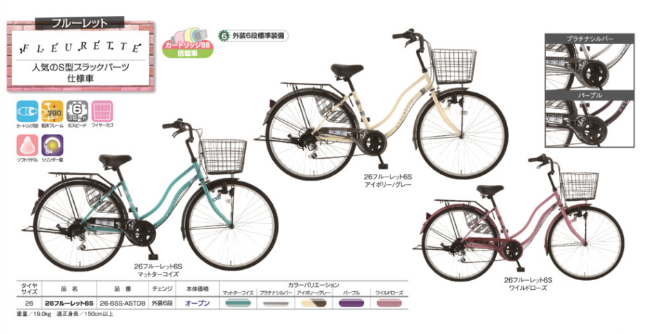 自転車の 自転車 修理 福岡市中央区 : 福岡の自転車屋 『トート ...