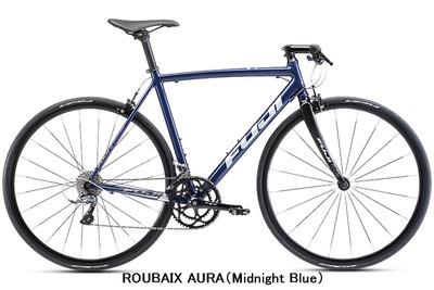 ROUBAIX AURA(Midnight Blue)