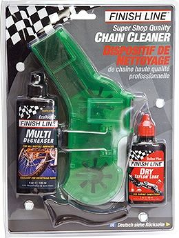 s-chaincleanerkit