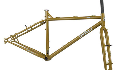 surly10_pugsley-z