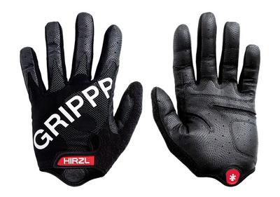 grippp_tour_ff-l1