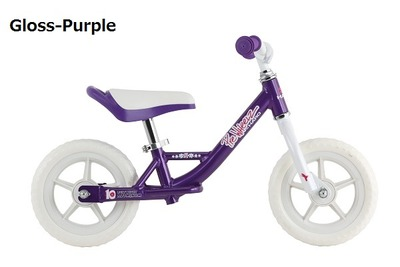 2017-Haro-PreWheelz-10-Girls-Purple