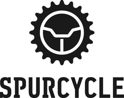 sSPURCYCLE_LOGO