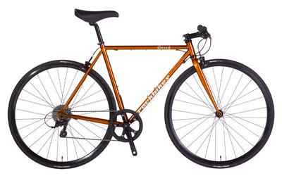 greed-sunburst-orange1