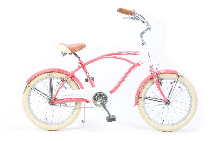 サイクル トート サイクルトートバッグ