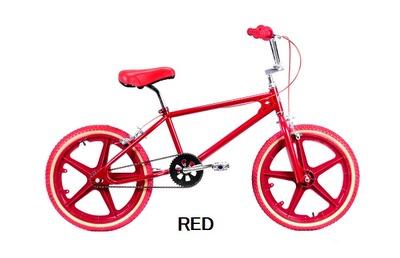 Volt20MX-Red-Side-Sample