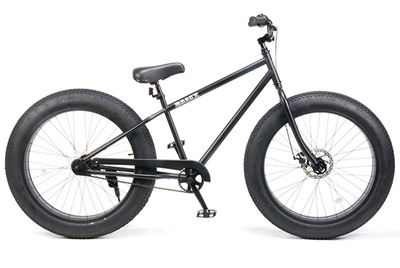 自転車の 自転車 修理 福岡市中央区 : タイヤサイズ 26×4.0 ファット ...