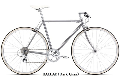 BALLAD(Dark Gray) (2)