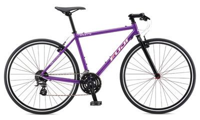 PALETTE(Purple Haze
