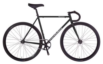 自転車の 自転車 修理 福岡市中央区 : しかもみなさまお待ちかねの ...