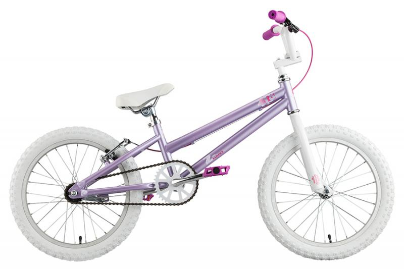 ... サイクル』 : 自転車 入荷情報