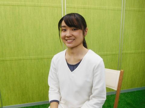 sinsotsu-06