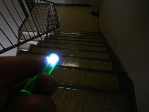 ライトペン-7