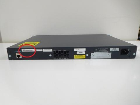 DSCN0700