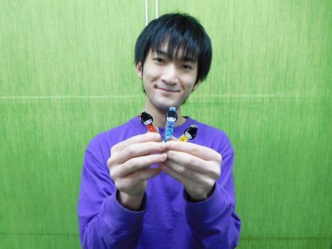 爪切り-8