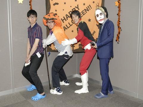 Halloween2015-02