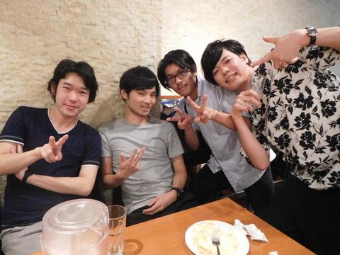 2017年8月飲み会-04