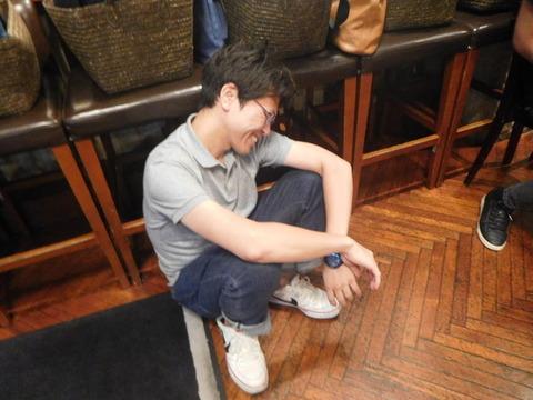 2017年8月飲み会-23[1]