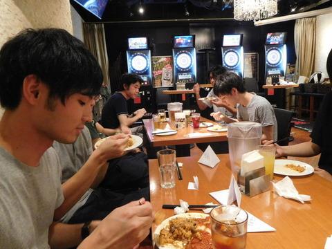 2017年8月飲み会-09
