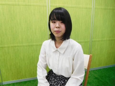 sinsotsu-07