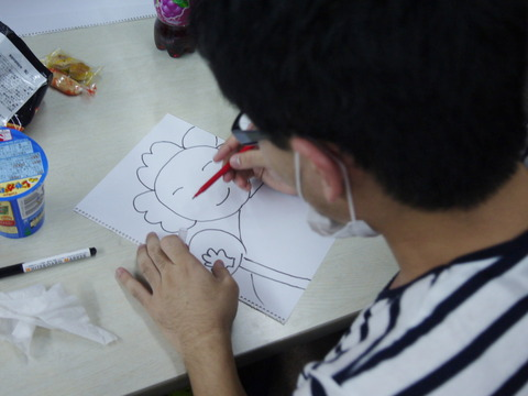 Drawing-34