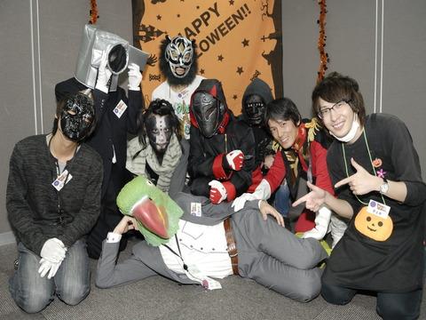 Halloween2015-04