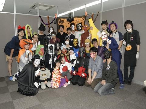 Halloween2015-01