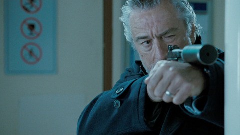 Killer_Elite_Robert_De_Niro