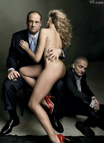 The-Sopranos-star-James-Gandolfini-dies-of-heart-attack-in-Italy